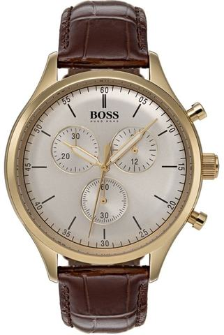 Hugo Boss Companion 1513545