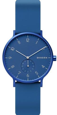Skagen Aaren SKW2817