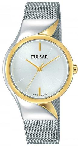 Pulsar Quarz PH8230X1