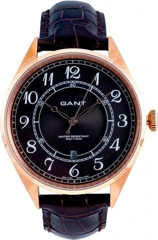 Gant Crofton W70473