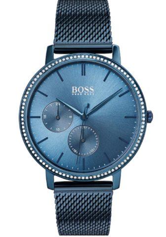 Hugo Boss 1502518