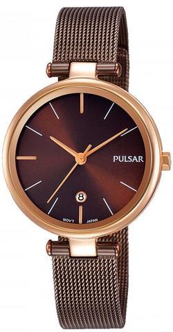 Pulsar Quarz PH7466X1