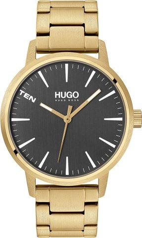 Hugo Boss Stand 1530142
