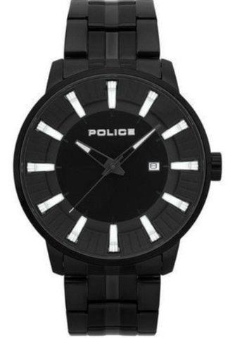 Police Flint PL15391JSB/02M