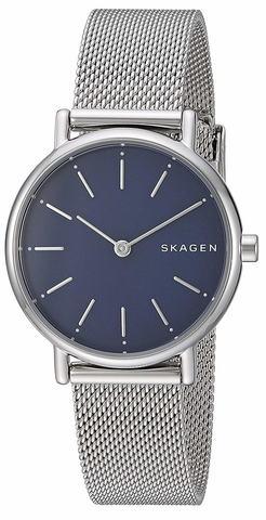 Skagen Signatur Slim SKW2759
